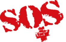 SOS trapianti per i bambini Siciliani cardiopatici