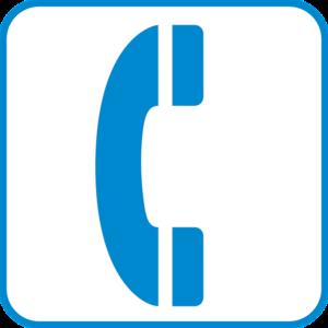 phone-99067_960_720