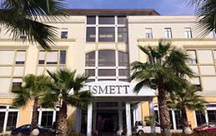 ismett-ok