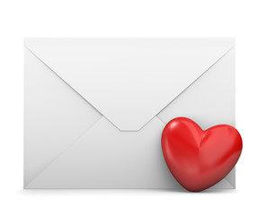 lettera-cuore-ok