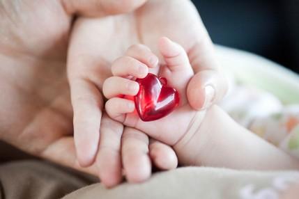 cardiochirurgia-pediatrica-articolo