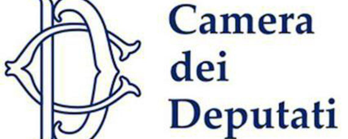 CAMERA-DEI-DEPUTATI