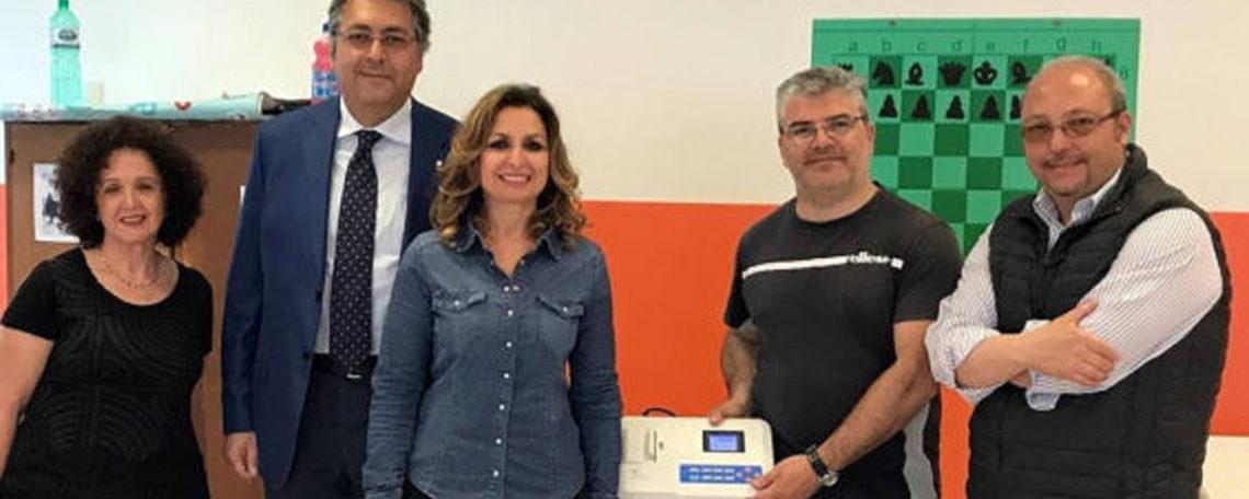 Palermo-screening-elettrocardiografico-pediatrico-a-scuola-565x300