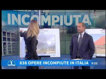 LO SCANDALO CEMI-ISMEP