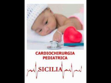 2 Agosto 2016 Assemblea Regionale Siciliana Discorso di Fabrizio Artale